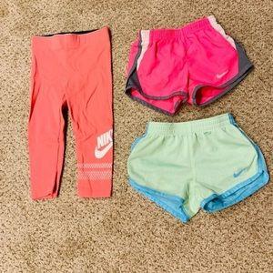 Nike Bundle 2t
